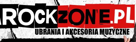 RockZone.pl